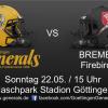 Gen_vs_Bremen